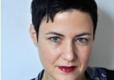 « Ecrivain à tout prix ! », avec Gisèle Sapiro