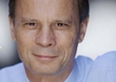 """Full transcript: Jean Tirole interview"" - Jean Tirole"