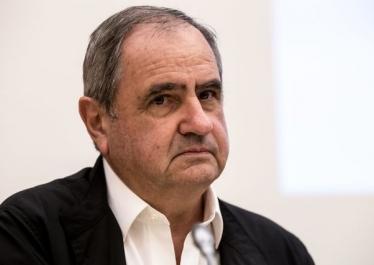 « Populisme, un mot-valise pour les gens un peu démagogiques », entretien avec Pierre Rosanvallon