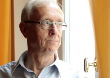 « Les gouvernants ne nous représentent plus, ils nous surveillent », entretien avec Pierre Manent