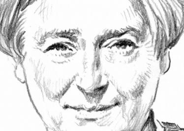 « Le populisme, fin du projet politique ? », par Dominique Schnapper