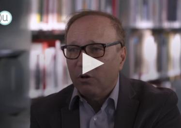 Vidéo sur une notion-clé de l'islam © CNRS-EHESS / 2018