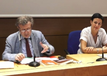 Do books make revolution(s)? _ Roger Chartier, Gisèle Sapiro
