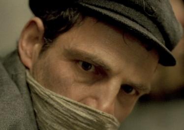 Débat autour du film « Le Fils de Saul » de László Nemes