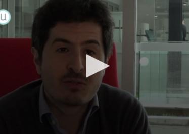 """Vidéo de présentation """"Les savoirs de l'ombre"""""""