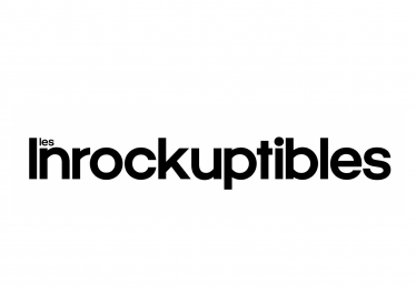 Les Inrockuptibles