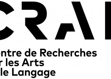 Logo du Centre de recherches sur les arts et le langage (CRAL-UMR 8566 CNRS/EHESS)
