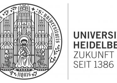 Université Ruprecht-Karl de Heildeberg