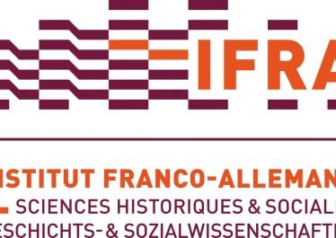 Institut franco-allemand de sciences historiques et sociales