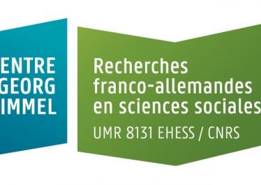Centre Georg Simmel - Recherches franco-allemandes en sciences sociales