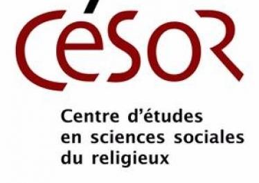 Centre d'études en sciences sociales du religieux - CéSor