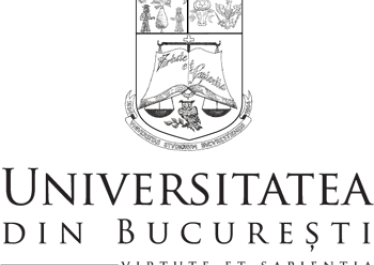 Université de Bucarest