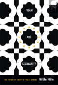 Islam and Secularity