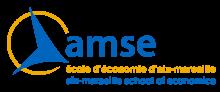 Aix-Marseille School of Economics - AMSE