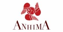 Anthropologie et histoire des mondes antiques - ANHIMA