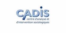 Centre d'analyse et d'intervention sociologiques - CADIS