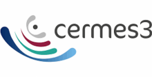 Centre de recherche médecine, sciences, santé, santé mentale, société - CERMES 3