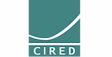 Centre international de recherche sur l'environnement et le développement - CIRED