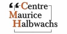 Centre Maurice Halbwachs - CMH