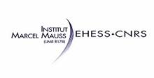 Institut Marcel Mauss - IMM