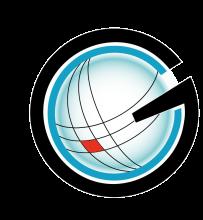 Logo-Geographie-cites