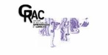 Groupe de recherche apprentissage et contexte - GRAC