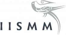 Institut d'études de l'Islam et des sociétés du monde musulman - IISMM