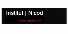 Institut Jean Nicod - IJN