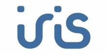 Institut de recherche interdisciplinaire sur les enjeux sociaux - IRIS