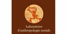 Laboratoire d'anthropologie sociale - LAS