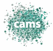 Centre d'analyse et de mathématique sociales - CAMS