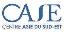 Centre Asie du Sud-Est - CASE