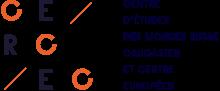 Centre d'études des mondes russe, caucasien et centre européen - CERCEC