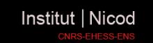 Logo Institut Jean Nicod