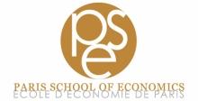 Paris-Jourdan sciences économiques - PSE