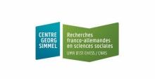 Centre Georg Simmel