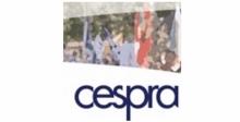 Centre d'études sociologiques et politiques Raymond-Aron - CESPRA