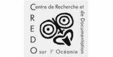 Centre de recherche et de documentation sur l'Océanie - CREDO