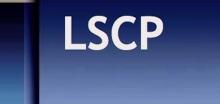 Laboratoire de sciences cognitives et psycholinguistique - LSCP