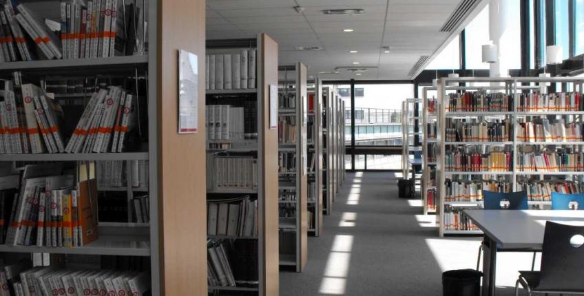 Centre de documentation du laboratoire interdisciplinaire solidarit s soci t s territoires - Cabinet ophtalmologie toulouse jean jaures ...