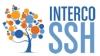 Logo du projet INTERCO SSH
